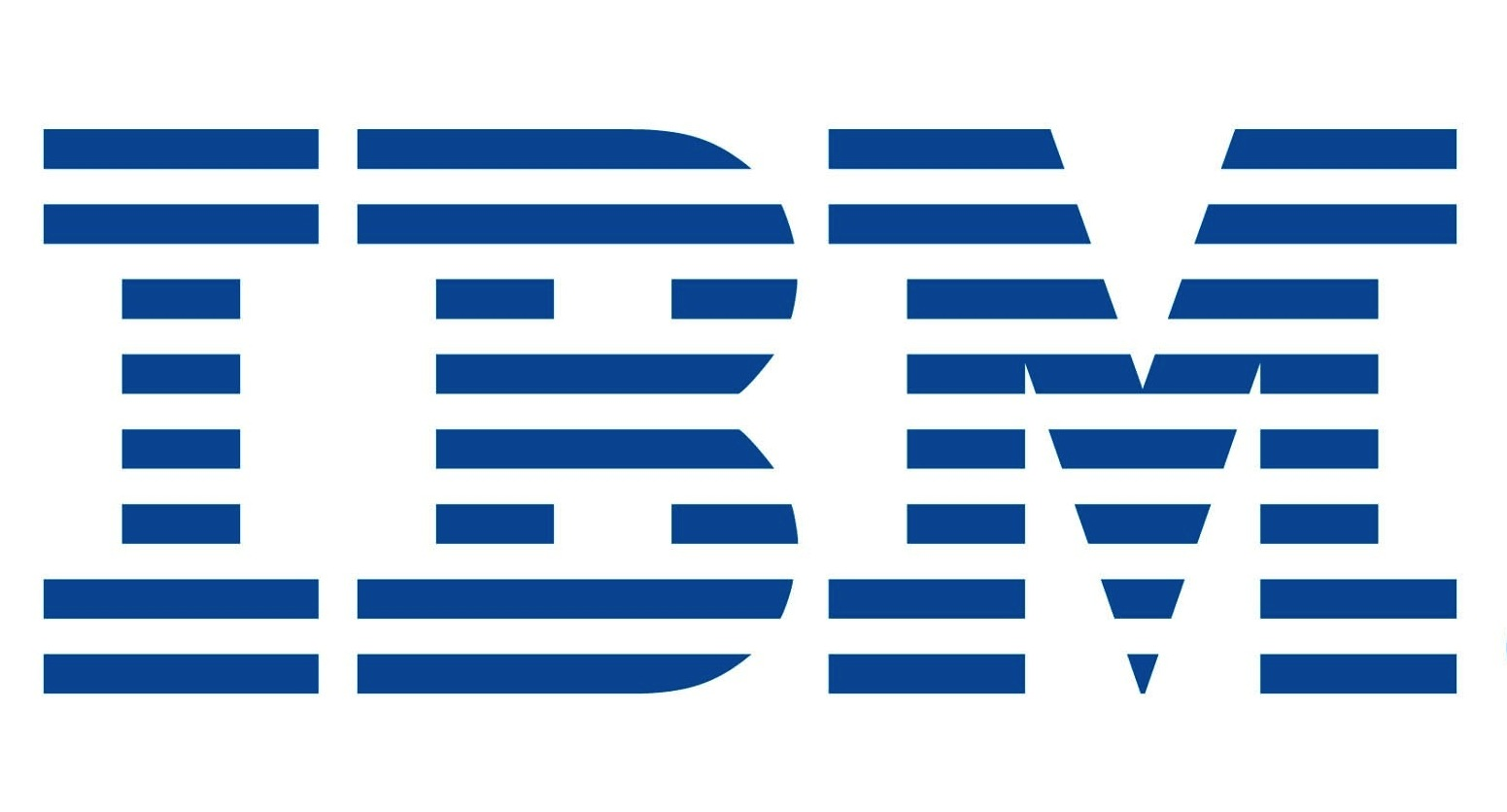 ibm top products