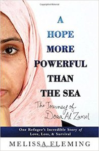A-Hope-More-Powerful-Than-The-Sea