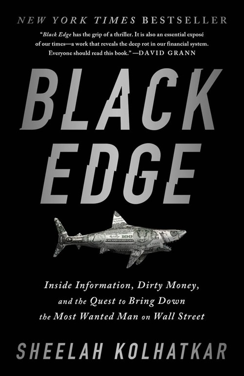 Black-Edge-Inside-Information-Dirty-Money-Quest-to-Bring-Down-the-Most-Wanted-Man-Wall-Street