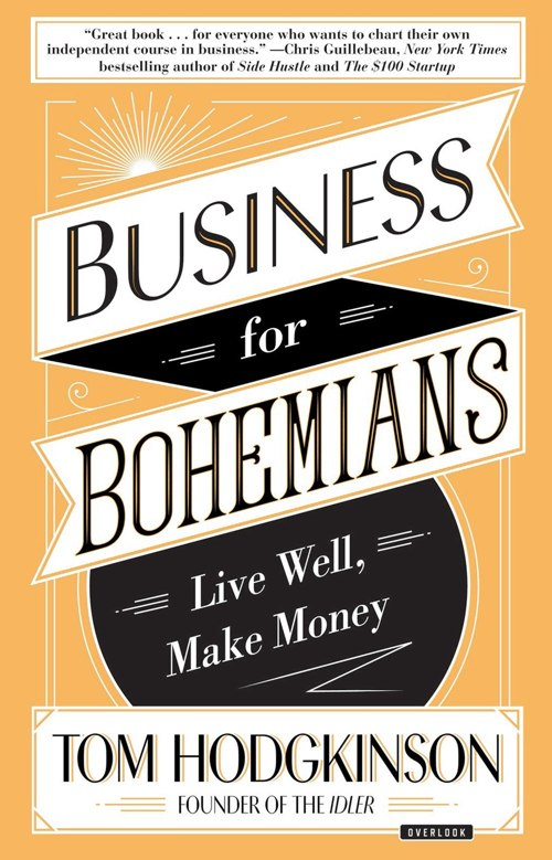 Business-Bohemians-Live-Well-Make-Money