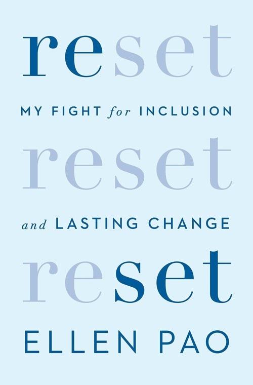 Reset-Fight-for-Inclusion-Lasting-Change