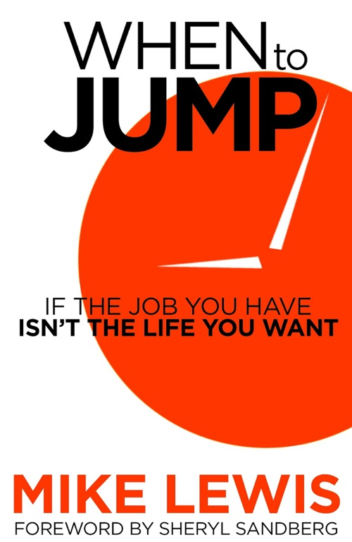 When-to-Jump-If-the-Job-You-Have-Isnt-the-Life-You-Want