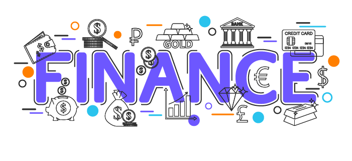Finance For Your Business
