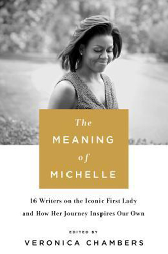The Meaning of Michelle 2