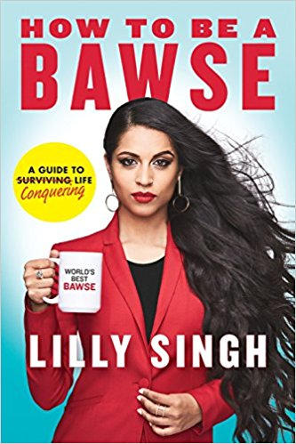 How to Be a Bawse- A Guide to Conquering Life