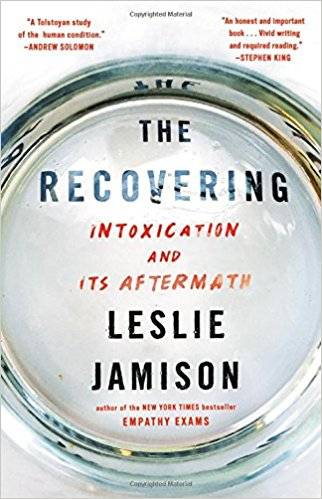 The Recovering- Intoxication and Its Aftermath